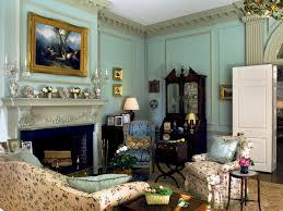 Sage Green Living Room Photo Page Hgtv
