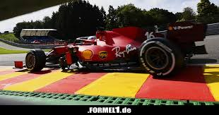 The world drivers' championship, which became the fia formula one world championship in 1981, has been one of the premier forms of racing around the world since its inaugural season in 1950. Iyj5afpac6vygm