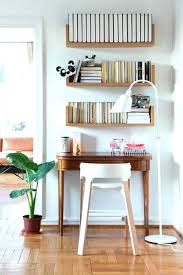 kitchen office desk. Elegant Office Kitchen Chair Breakfast Table Chairs Round Tables Small Desk Designs O