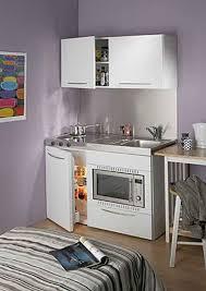 functional mini kitchens small space kitchen unit: cocinas pequeaas para espacios reducidos tiny kitchenskitchens designmini kitchen