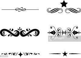 60点の絵フォントのイラスト素材クリップアート素材マンガ素材