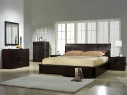 small bedroom furniture placement. Large Images Of Really Small Bedroom Layouts Furniture Placement Ideas Pinterest Design E