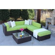 modern white wicker patio furniture with living rattan garden plus together grey white wicker patio furniture g55 wicker