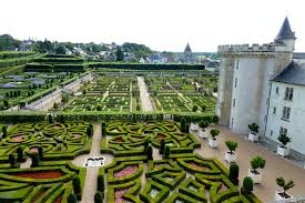 Small Picture Garden Design Garden Design with french gardens beautiful french