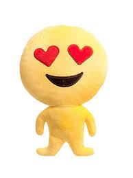 Декоративная подушка ''Любовь'' Lovely Joy 3630625 в интернет ...