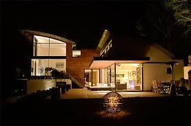 house lighting design. Lighting Design. PlayPause House Lighting Design