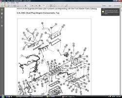 famous viper 3105v wiring diagram for 2002 ford ranger motif 2001 ford ranger wiring diagram pdf wonderful ford ranger wiring diagrams pdf photos best image wire fine viper 3105v wiring diagram illustration electrical system
