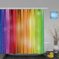 geeky shower curtains. Full Size Of Curtain:funny Shower Curtains Amazon Ideas Geeky Drapes