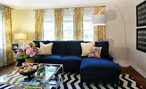 paint colors that go with redSapphire Blue Room Colors Deep Blue Color Combinations for Room