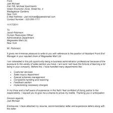 stylist inspiration how to end a cover letter 2 end a cover letter how to markets 600x600