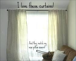 tab top curtain panels tab top blackout curtain interiors magnificent tab top curtains curtain panels