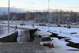 died in Alaska's 2018 earthquake ...
