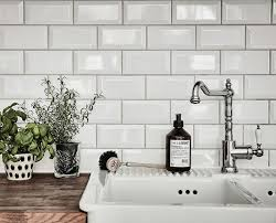 amazing interesting white beveled subway tile backsplash stunning design white beveled subway tile backsplash beveled