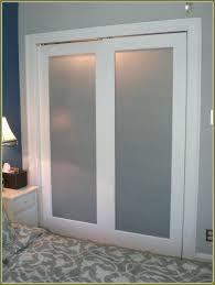 laundry room door glass sliding barn doors fresh laundry room doors