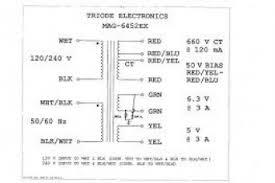 transformer wiring diagram single phase & single phase transformer 3 phase transformer wiring at Transformer Connection Diagrams