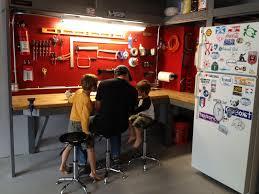 workbench lighting ideas. best garage workbench lighting ideas i