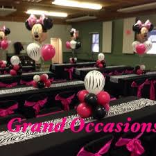 Rochester Wedding Venues  Reviews For VenuesBaby Shower Venues Rochester Ny