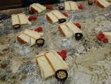 anne byrn s lemon lover s white chocolate cake