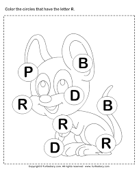 identifying letter r identifying letter r worksheet turtle diary on free letter r worksheets