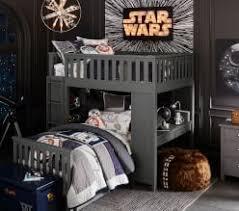 kids bedroom boy. Plain Bedroom Things That Go Star Wars Droid Bedroom To Kids Boy F