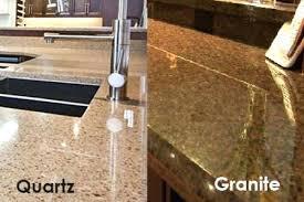 granite vs laminate countertops faux granite painting laminate countertops