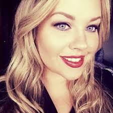 Kirsten Dillon (@K_Tatur07) | Twitter