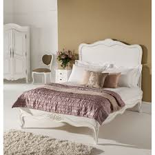 classic white bedroom furniture. Awesome White Bedroom Furniture Classic R