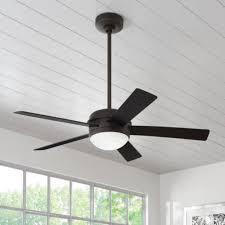 15 best ceiling fans under 500 in 2021