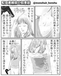 お 風呂 で 汗 を かく 方法