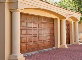 garage door opener repair partsDoor garage  Genie Garage Door Opener Parts Garage Door Spring