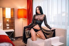 Anal porn star european escort