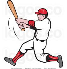 Image result for free images of baseball