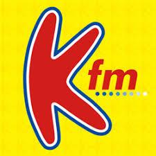 Kfm Charts Kfm Live Kfm Radio Live Kfm Extra Live