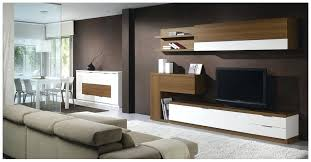 modern tv wall units contemporary wall unit wooden tv wall unit designs for living room india