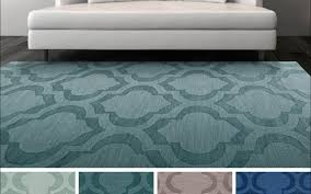 jcpenney area rugs 8 10 fresh jc penney area rugs clearance rugs ideas
