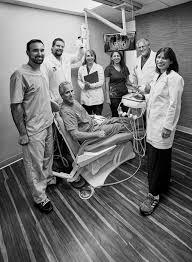 Smile Design Dental Newburgh Ny The Doctors New Winsor Ny Windsor Dental Pc