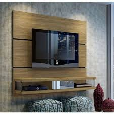 High Quality 40 Unique TV Wall Unit Setup Ideas   Bored Art