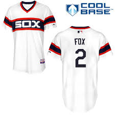 2019 Sox Discount Mlb Classic Sale Jerseys On White Baseball Jersey|Child Groot Hugging Inexperienced Bay Packers Shirt