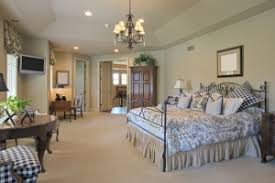french country master bedroom ideas. Simple Country Four Tips For Creating A French Country Bedroom Inside Country Master Bedroom Ideas