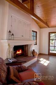 Living Room Designs With Fireplace And Tv 17 Best Ideas About Tv Above Fireplace On Pinterest Tv Above