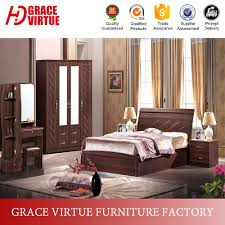 Second Hand Bedroom Furniture Sets Used Bedroom Set Used Bedroom Set Suppliers And Manufacturers At