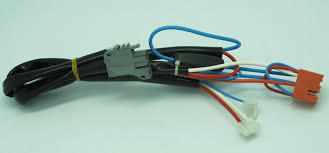 peg perego wire harness meie0822 replacement part peg perego wire harness meie0822