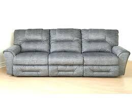 lazy boy furniture reviews. Lazboy Furniture Reviews Review Lazy Boy La Reclining Sofa . B