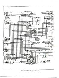 bulkhead schematic 1970 chevrolet c10 wiring diagram mega bulkhead schematic 1970 chevrolet c10 manual e book 66 chevy c10 wiring diagram data diagram schematic