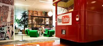 google office design. Google Office Design