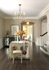 paint colors ivory tan for living room popular paint colors