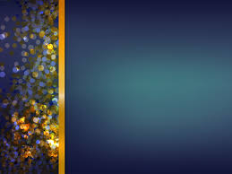 Blue And Gold Powerpoint Template 25 Images Of Golden And Silver Powerpoint Template Bfegy Com