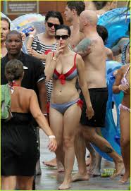Bikini contest nassau bahamas 2010