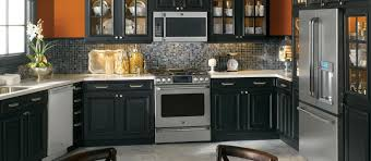 Full Kitchen Appliance Package Kitchen Kitchen Appliance Packages In Delightful Kitchen