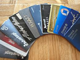 Restaurants made in the first 3 months, as well as annual. Top 6 Best Travel Credit Card Offers 2017 Ranking Best Credit Cards For Travel Reviews Advisoryhq